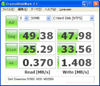 Dell_hdd